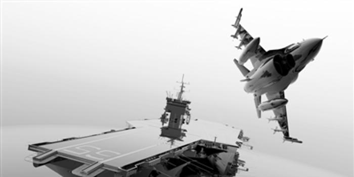 众多设计图目不暇接 6万吨级航母或更符合俄需求