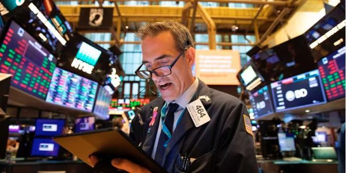 四巫日&圣誕節即將開始 如今市場最忌諱的就是
