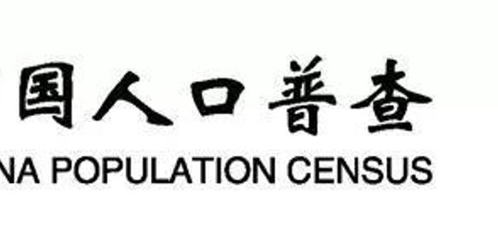 湖南人口普查2020结果_2020人口普查结果(2)