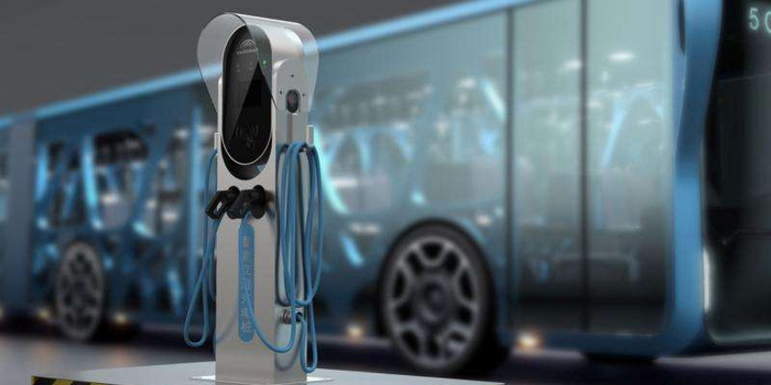 新能源车召回近2成因电池问题 新三包政策将加强监管