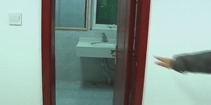 鄭州城管局大樓花500萬再裝修:城管局長等被解聘
