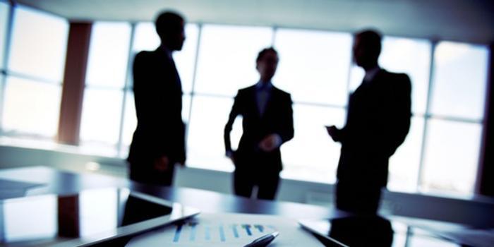 青岛城投68.5亿元买入南山集团航空资产