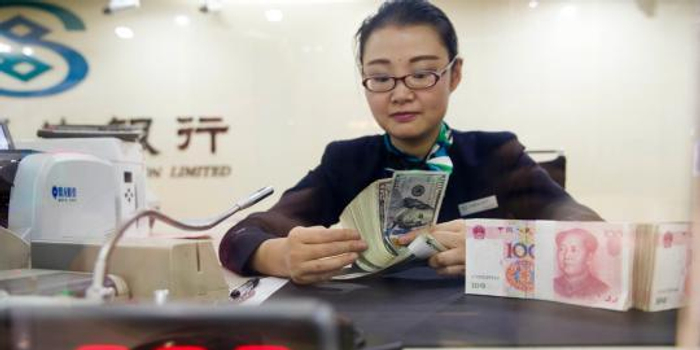 """盘点2019:中国资本市场吸引全球超千亿美元""""加注"""""""