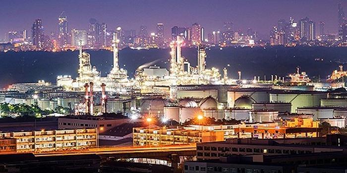 2020年首批成品油出口配额同比增超3成 民企继续无缘
