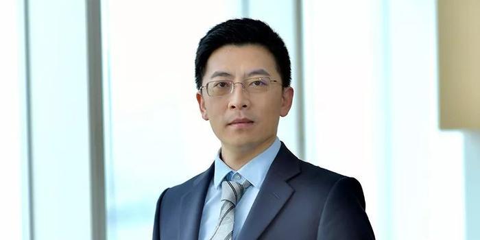 刘格菘包揽公募年度收益前三名 他有一秘笈今天公开