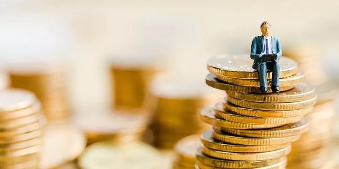 可轉債成再融資最大亮點 參與配售的豪賺近200億元