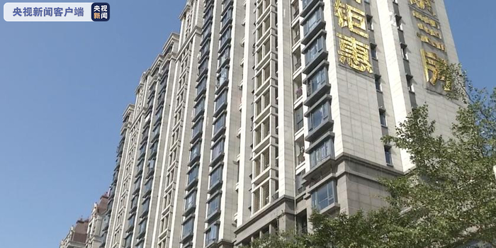 广州推出420套公租房给外来务工人员