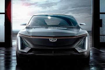 通用汽车与LG化学共建电池工厂 年产能超30GWh
