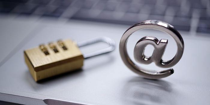 中央网信办胡啸:要加快建立个人信息保护制度