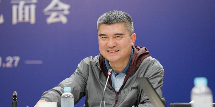 会展大王邓鸿第三次创业 会展文旅如何突围?