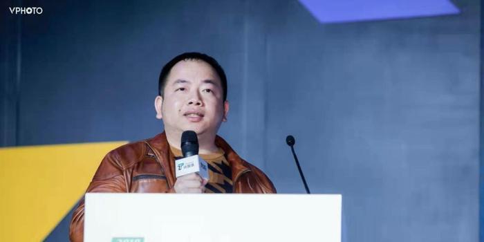 网易游戏陈斌:国内、海外市场两手抓,打造特色生态