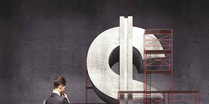 2019年房企发行公司债近3000亿 ABS融资势头迅猛