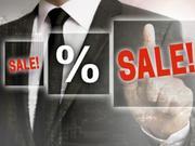 华为出售荣耀:30余家渠道商接盘 华为不再持有任何股份