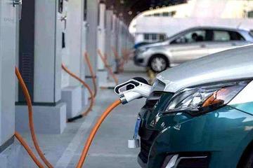 发改委调查各地新能源车投资 摸底恒大和宝能相关项目