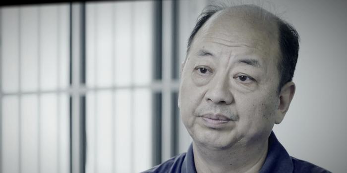 落马副省长冯新柱:谈扶贫就畏难 和老板组开心团