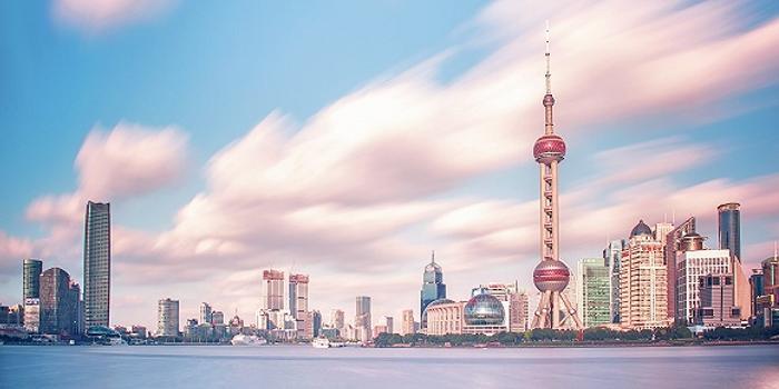 上海 2019 gdp_上海香港人均gdp对比