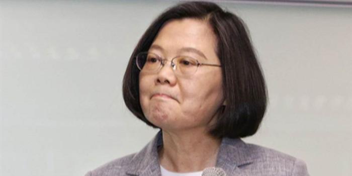 台报:ECFA一旦终止台湾经济将进一步被边缘化