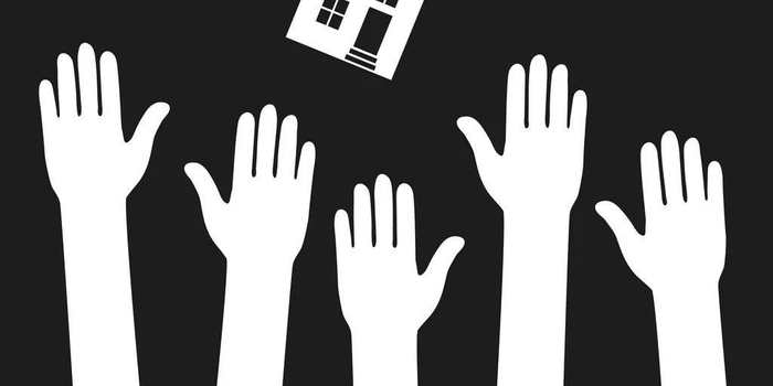 2019年11家房企反腐案被公开 融创万达复星涉案上亿