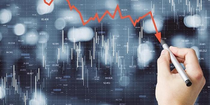 国美通讯2019年预亏7.5亿 将被实施退市风险警示