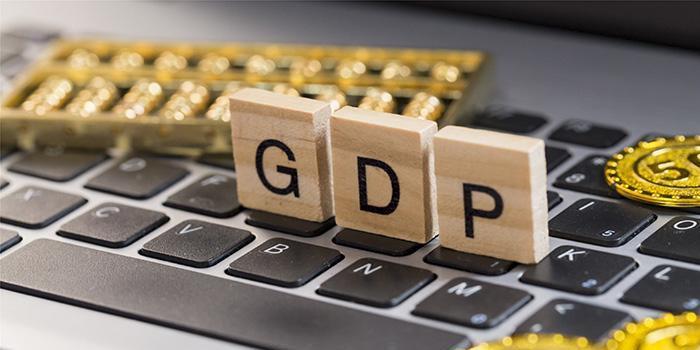 """福建省2019年GDP""""跑步""""突破4万亿元"""