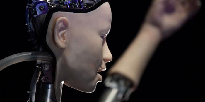 多家科技巨头斥巨资并购AI初创公司引关注