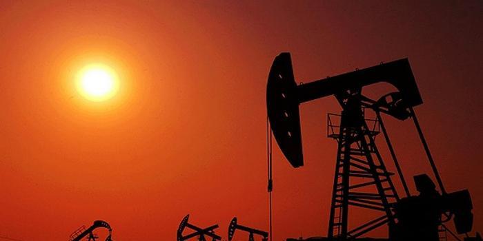亚洲陆上第一深井获工业油气流 预估含30亿吨油当量