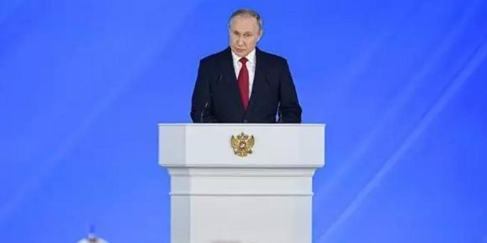 俄罗斯人口负增长2020_俄罗斯人口分布图