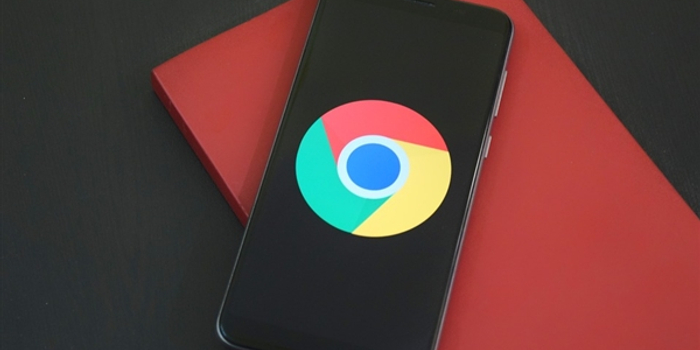 Android版Chrome新功能曝光:复制图片