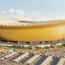 迎2022年世界杯 卡塔尔将在海岸打造16座浮动酒店
