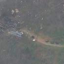 科比乘機墜毀 美國家運輸安全委員會派18人調查