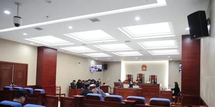 湖南滴滴司机遇害案未当庭宣判 公诉机关建议判死缓