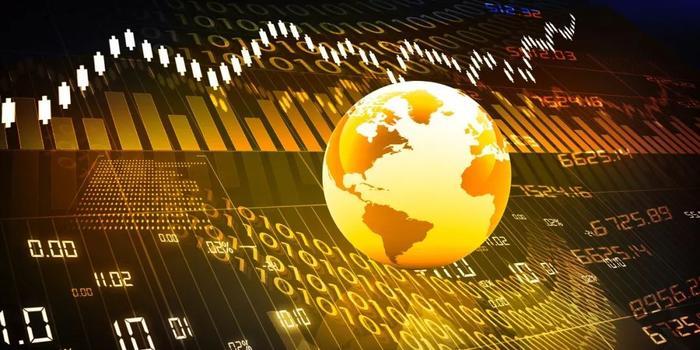 2019-2020:全球金融市场的过去与未来