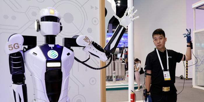 平台建设再提速 2020年人工智能区域联动怎么做?