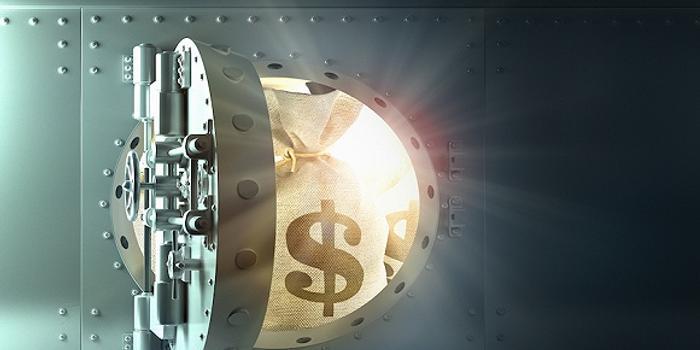 徽商银行拟收购包商银行部分资产负债 补偿部分损失