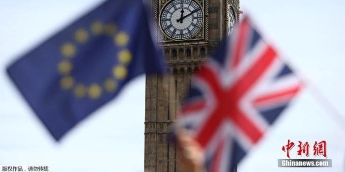 后脱欧时代,英国欧盟最后一锤子买卖能否如愿?