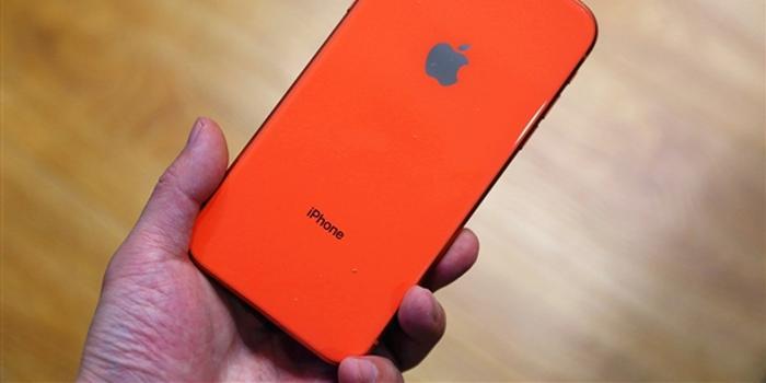 苹果准备就绪:iPhone 9即将发布!