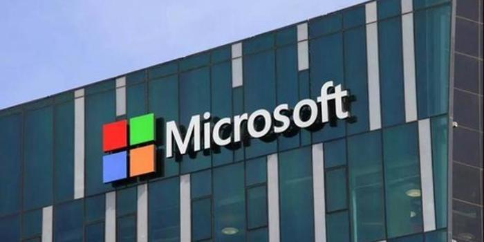 微软发布史上最大NLG模型:基于Transformer架构,170亿参数加持