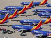 受波音737MAX事件影响 美运输部将严查机师训练标准