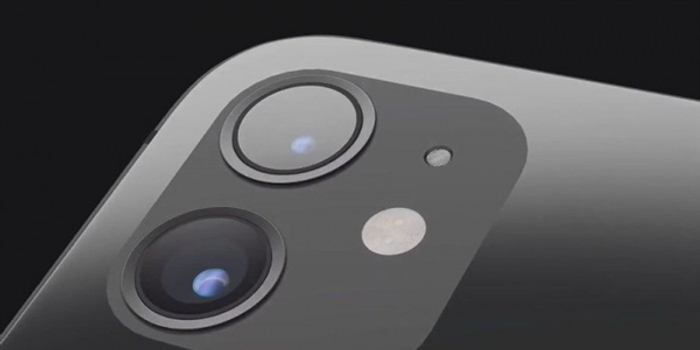 苹果宣布为中国用户延长设备保修期:用户直呼良心