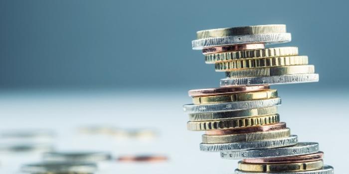 """边""""战疫""""边复工 辽宁下调小微企业贷款利率"""