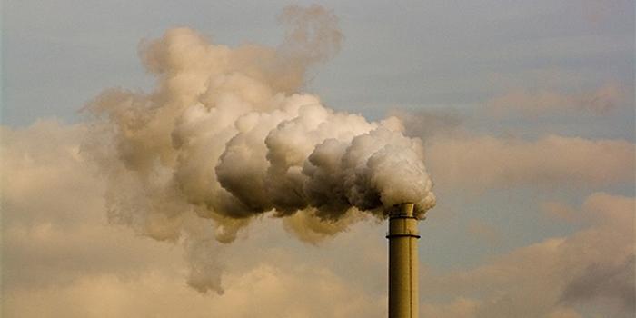 京津冀又重污染?专家:排放量仍超环境容量2倍以上