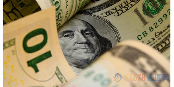 鲍威尔证词警告经济存潜在威胁 特朗普再度抨击