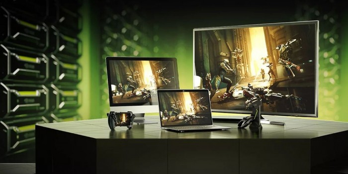 暴雪与NVIDIA闹掰 旗下所有游戏撤出GeForce Now平台
