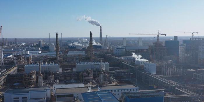 内蒙古全力以赴保障能源正常生产供应