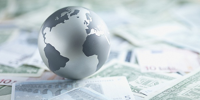 MSCI季度调整名单来了 北上资金今年以来净流入逾千亿