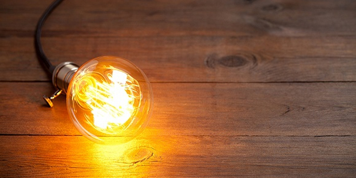 13省市出台电价优惠政策 缓解中小企业经营困难
