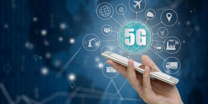 救援5G供应链: MWC停办 巨头提供零利率贷款