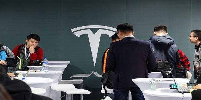 特斯拉因安全隐患再次召回 不涉及在华国产车型