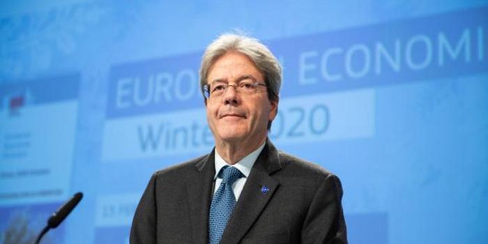 """欧盟:欧民众感染新冠疫情风险""""非常低"""""""