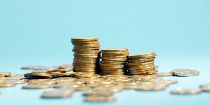 蔚来融资2亿美元 推员工十三薪置换成限制性股票计划